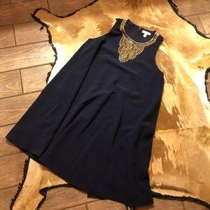 Lilly Pulitzer med dress 🦊*
